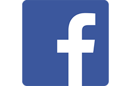FB-f-Logo blue 530