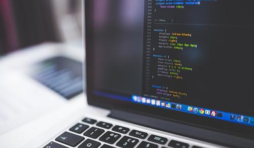 coding-computer