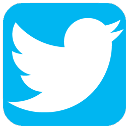 twitterbirdsquarelogo